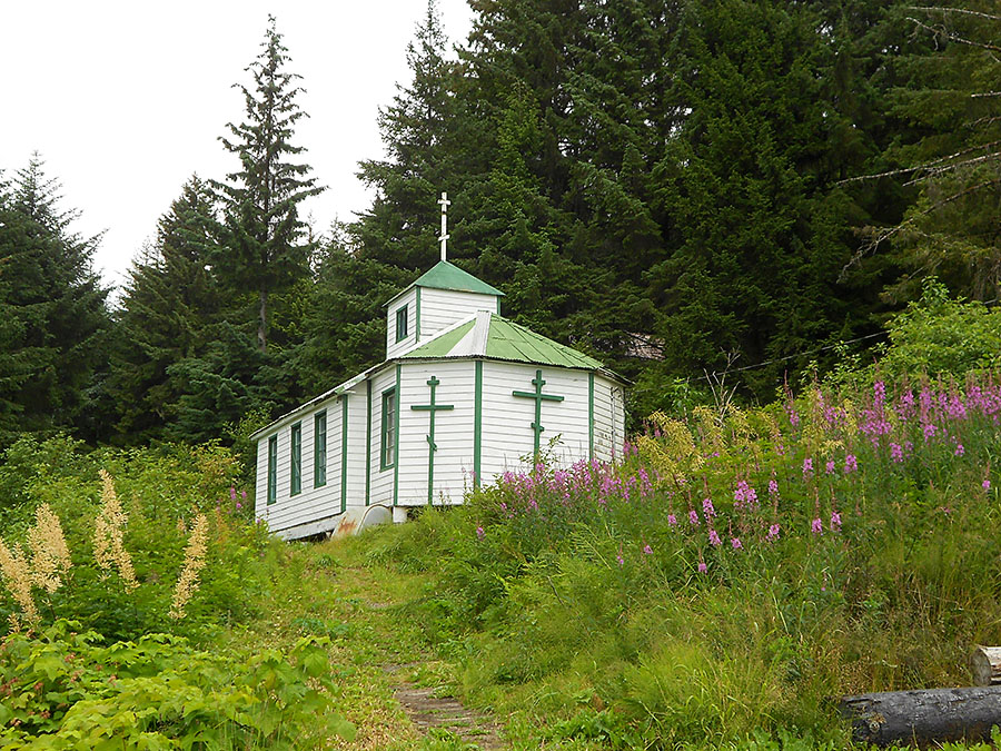 20150625 7141 hoonah russian orthodox church r