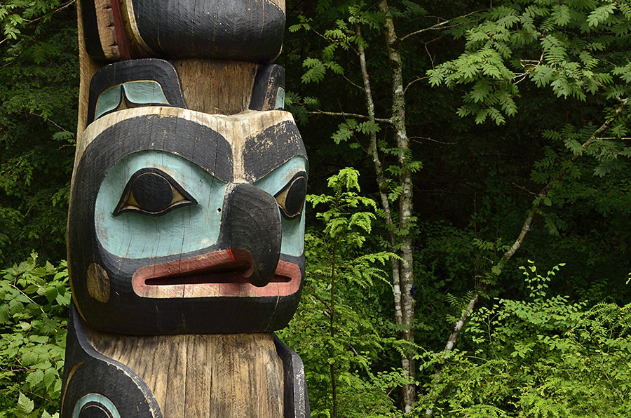 20150718 8905 sitka totems 13 r