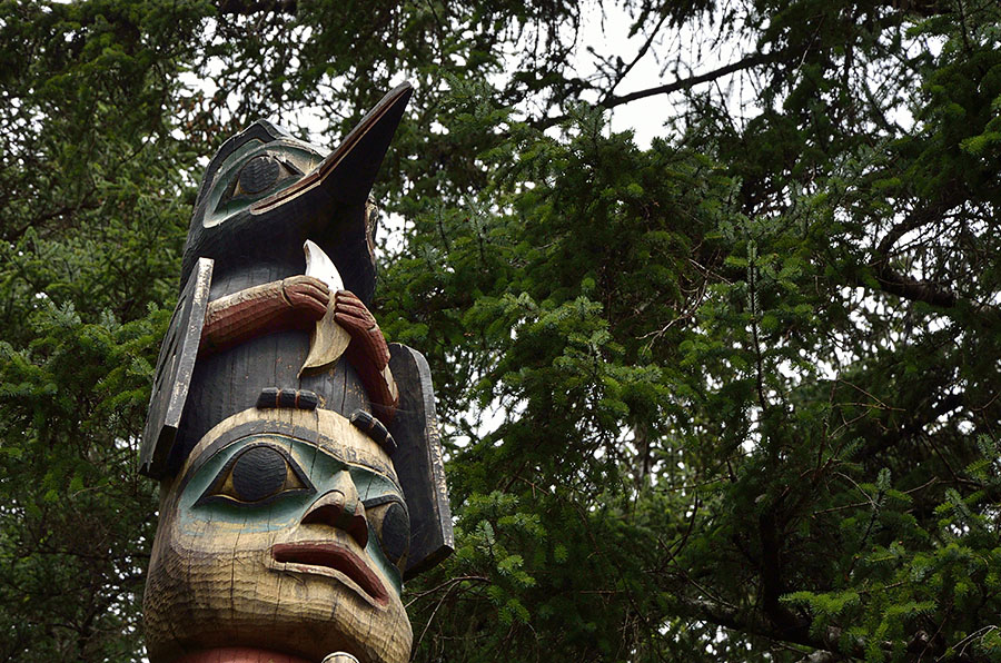 20150718 8906 sitka totems 12 r