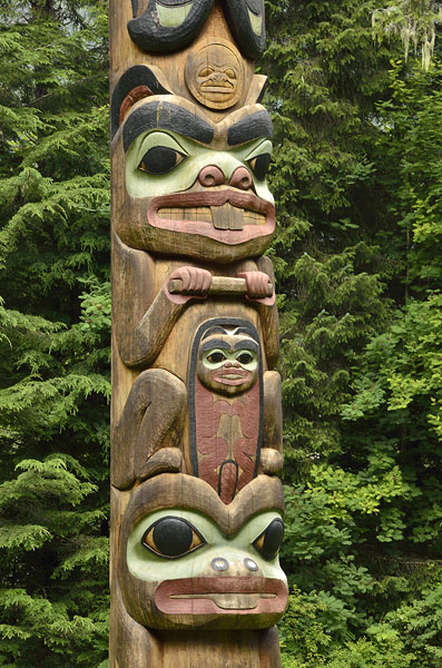 20150718 8915 sitka totems 22 r