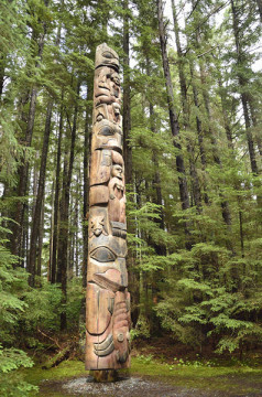20150718 8925 sitka totems 17 r