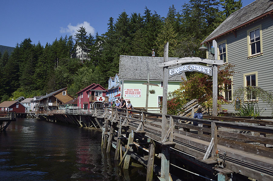 20150815 10309 ketchikan creek street r