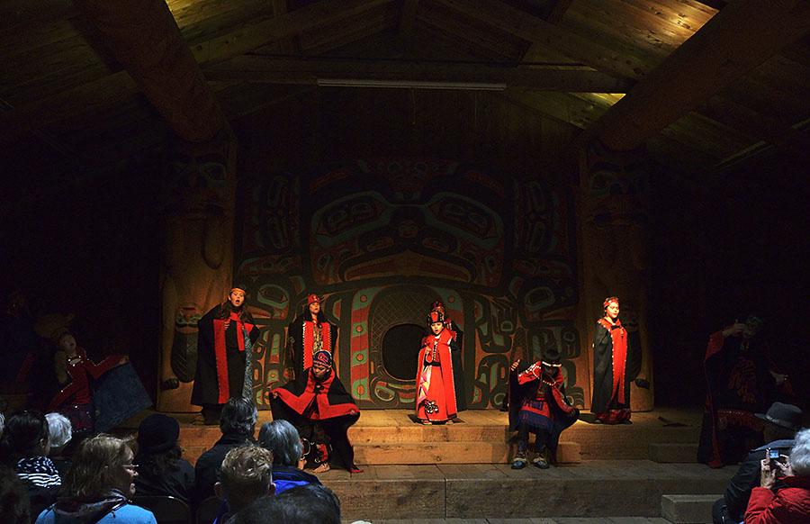20150816 10342 ketchikan saxman totem dancers r