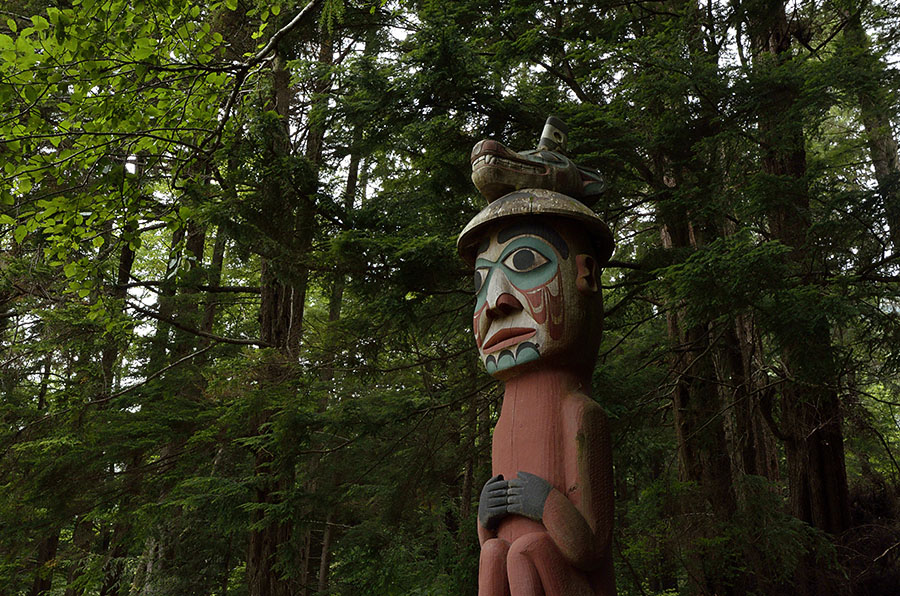 20150816 10368 ketchikan totem bight 1 r