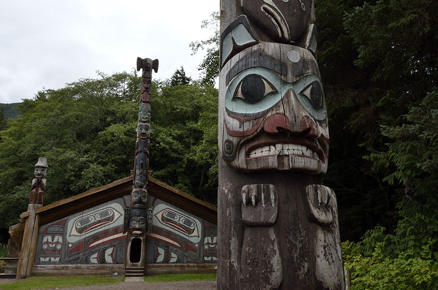 20150816 10384 ketchikan totem and tribal house r