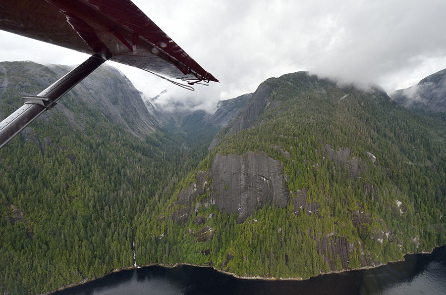 20150818 0055 misty fjords by air scenic r