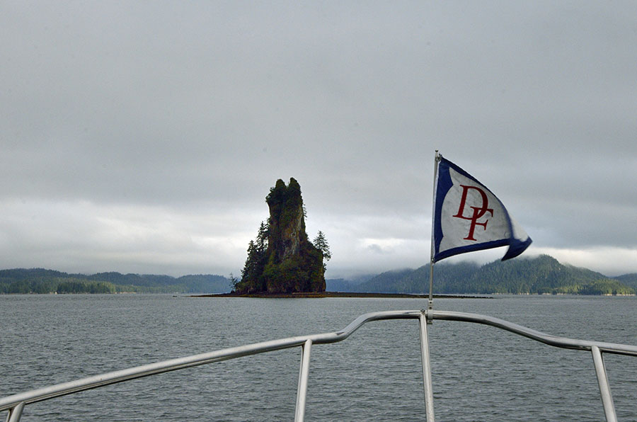 20150821 0166 new eddystone rock and burgee r
