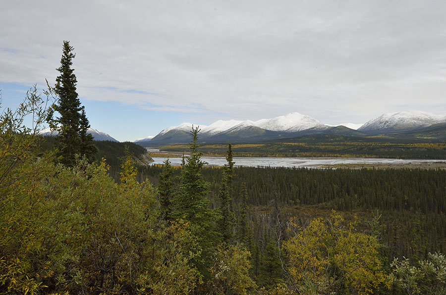 20150902 0422 yukon river vista r