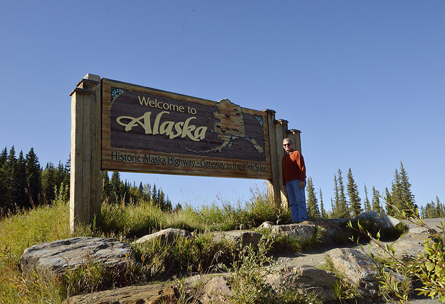 20150902 0472 jim at alaska sign r