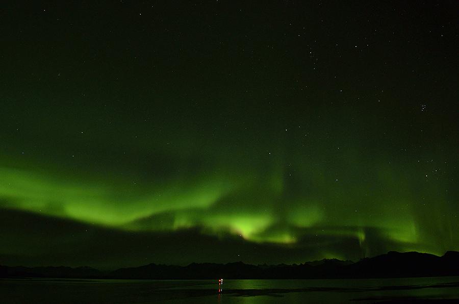 20151004 1834 petersburg aurora 1 r
