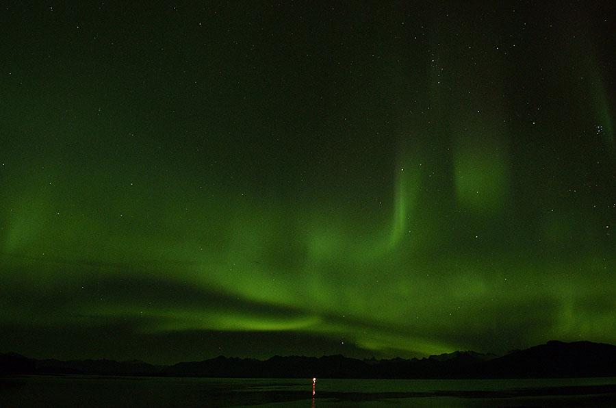 20151004 1839 petersburg aurora 2 r