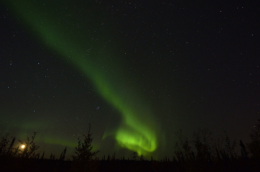 20150906 0744 fairbanks aurora 6 r