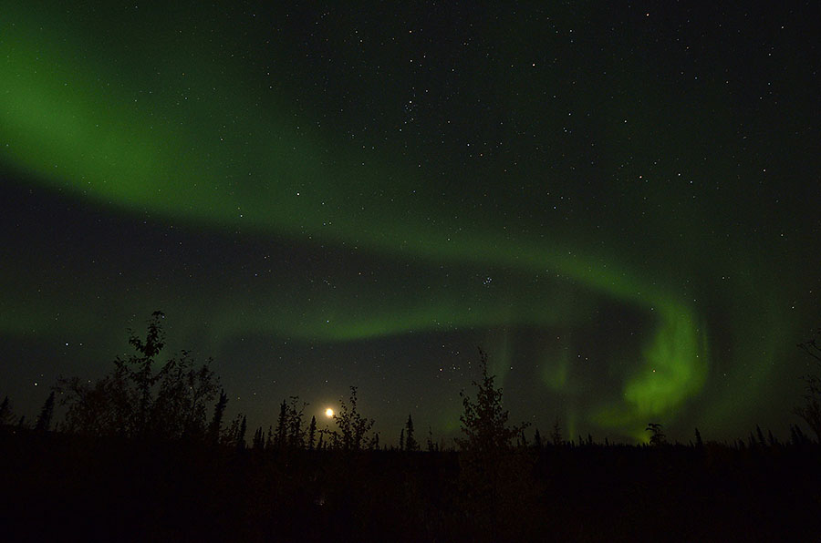 20150906 0762 fairbanks aurora 9 r