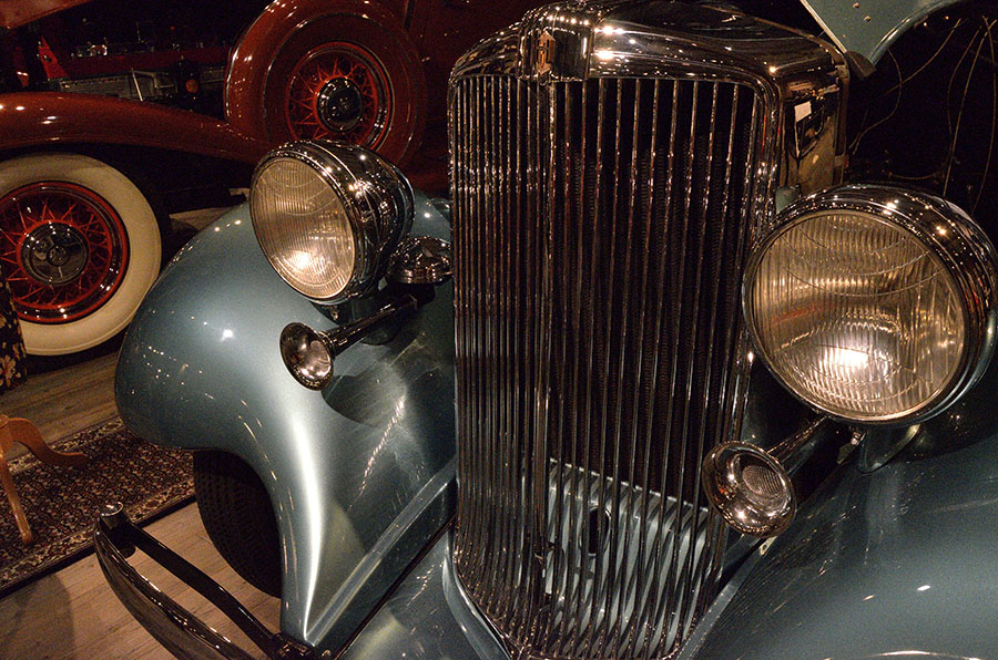 20150907 0915 fairbanks car museum detail 3 r