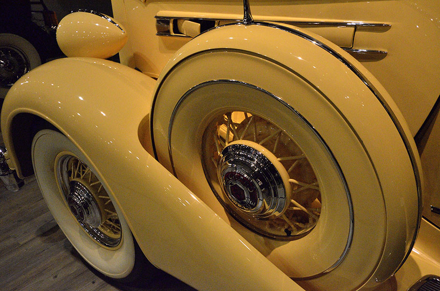 20150907 0921 fairbanks car museum detail 2 r