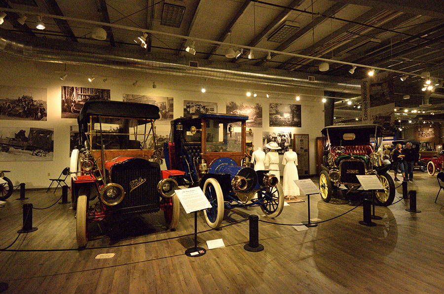 20150907 0938 fairbanks car museum 2 r