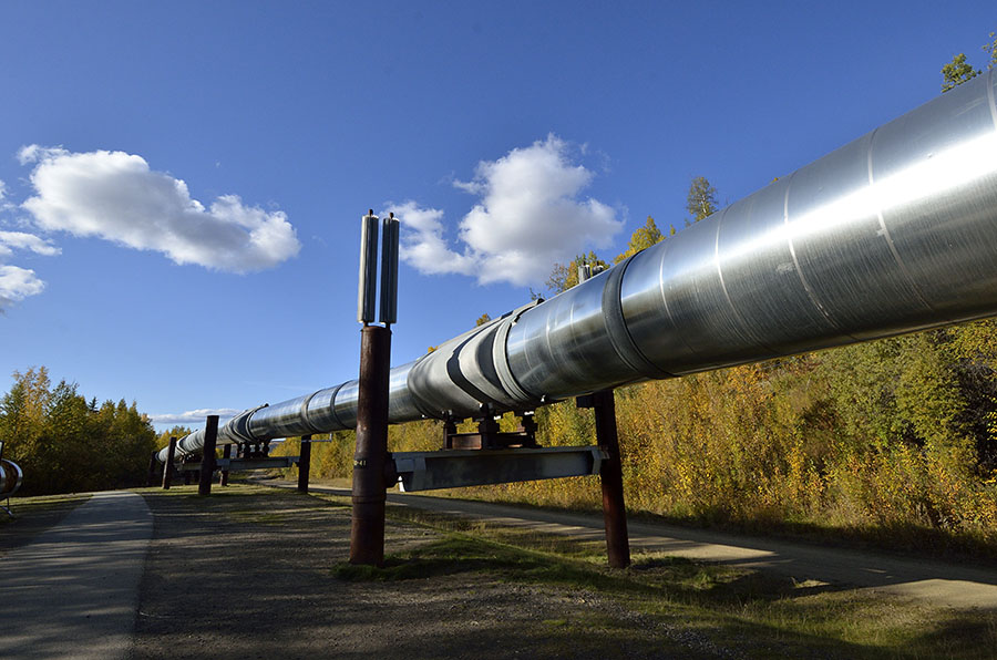 20150906 0888 fairbanks pipeline r