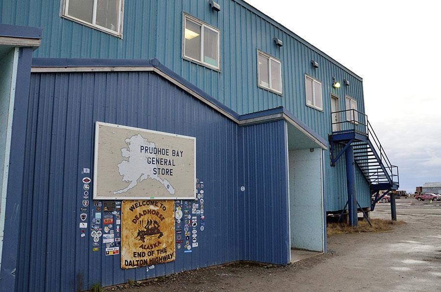20150908 0988 prudhoe general store r