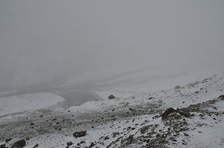 20150909 1080 dalton hwy atigun pass blizzard r