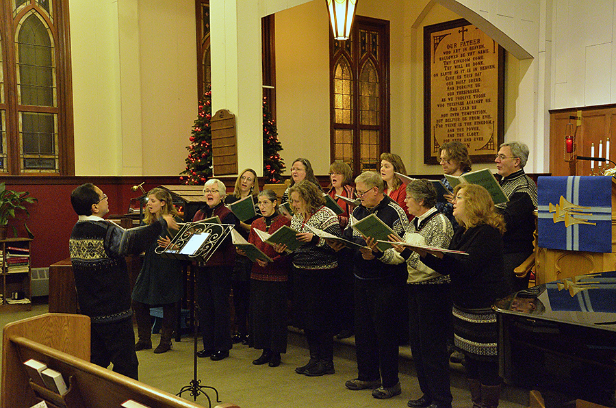 20151221 2212 community concert oxford carolers 1 r