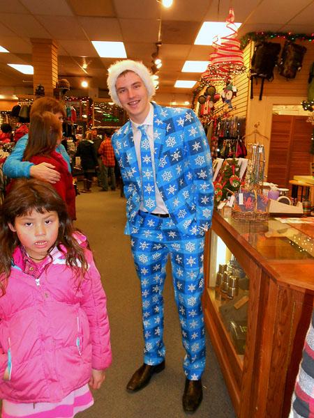 20151223 2231 julebukking suit 2 r