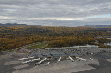 20150911 1165 fairbanks airport r
