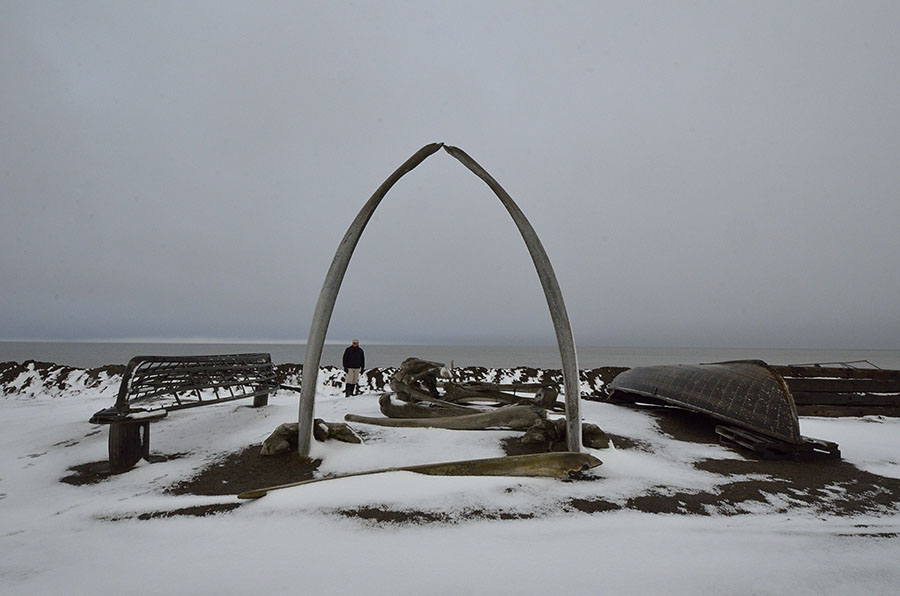 20150912 1187 barrow whale arch wide r