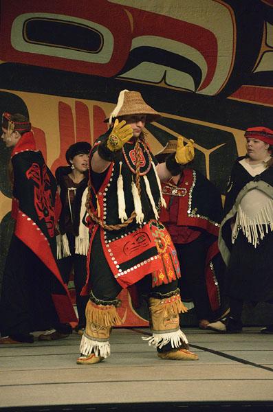 20160609 1615 celebration wrangell dancer r