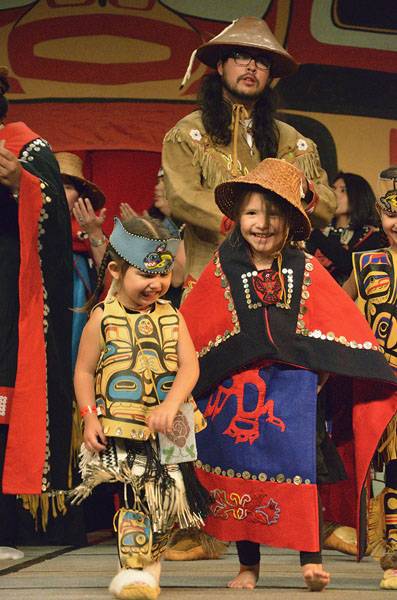 20160610 1882 celebration two little dancers r