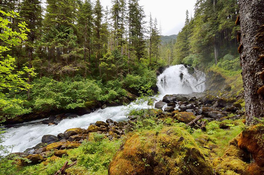 20160706 2864 cascade creek cascade r