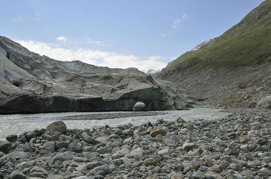 20160720 026 reid glacier edge 2 r