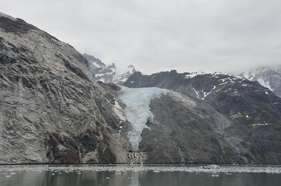 20160721 002 hoonah glacier r