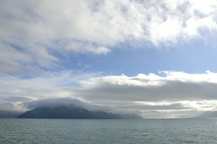 20160728 0066 icy strait clouds over island r