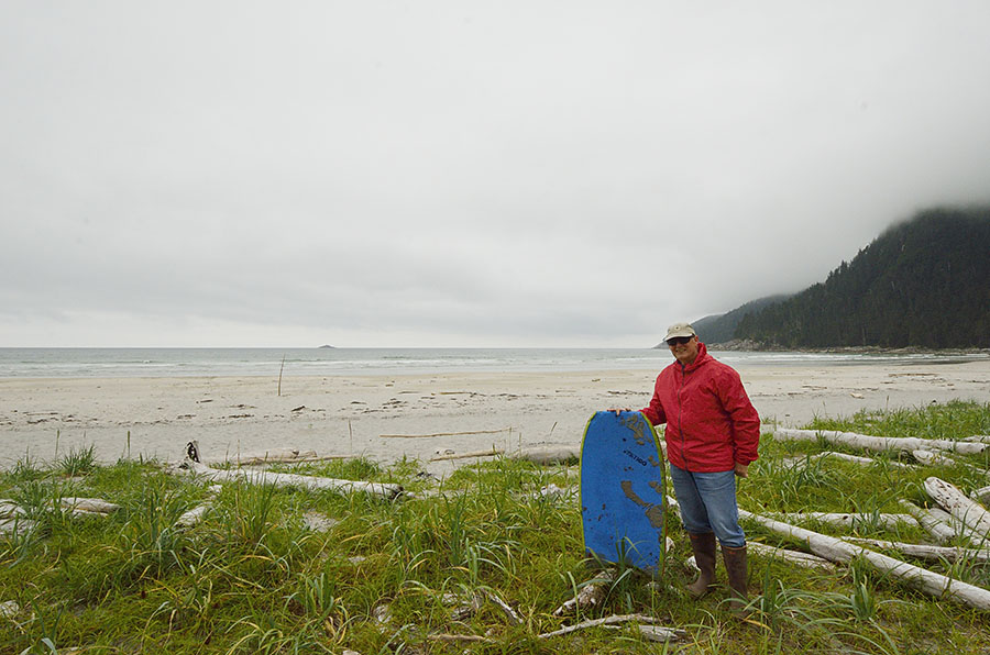 20160805 0523 seal cove surfer jim r