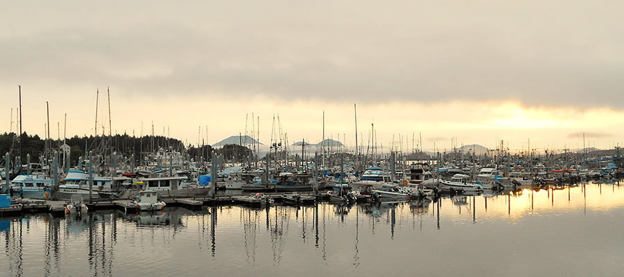 20160807 0265 sitka cloudy sunset 2 r