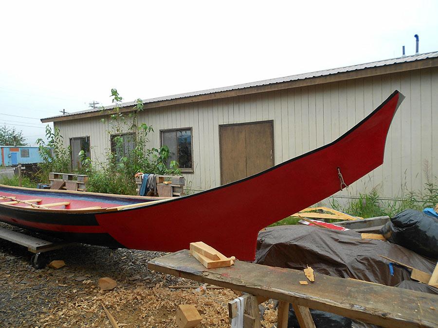 20160722-0070-hoonah-canoe-2-r