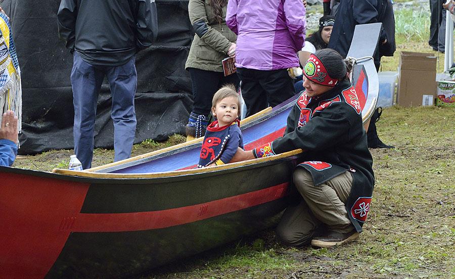 20160825-1574-th-canoe-baby-2-r