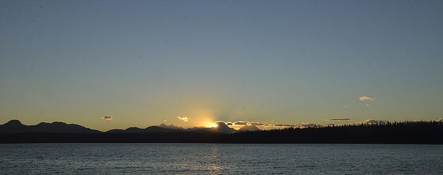 20160826-1604-gbnp-sunset-r
