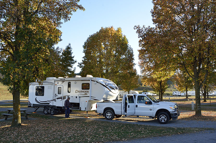 20161107-3268-the-new-rv-r