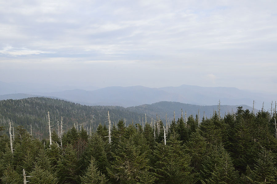 20161108-3278-gsmnp-view-from-clingmans-dome-r