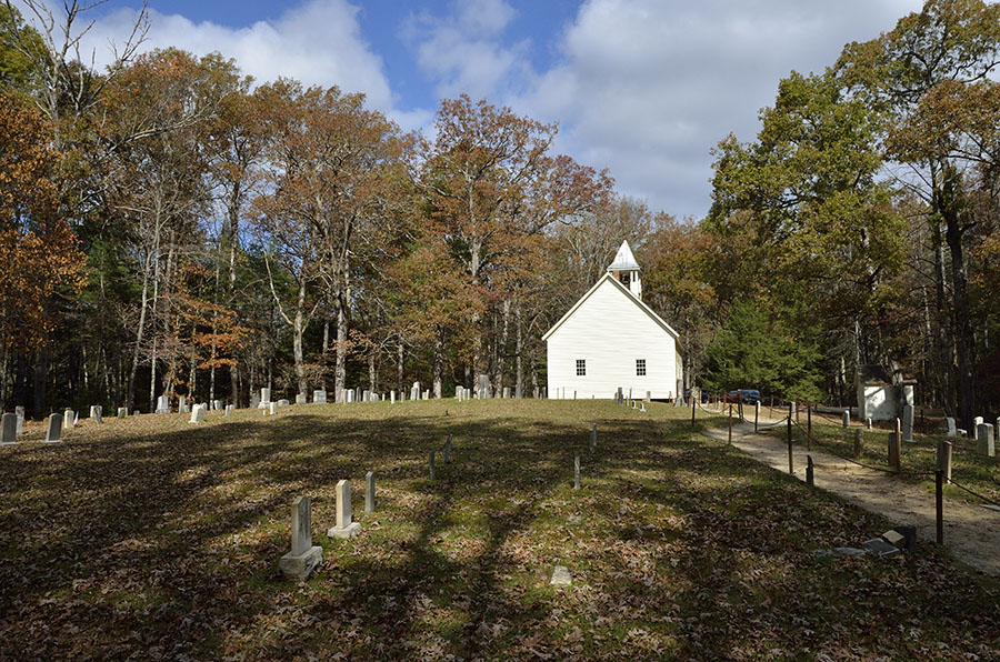20161109-3323-gsmnp-cades-cove-church-1-r
