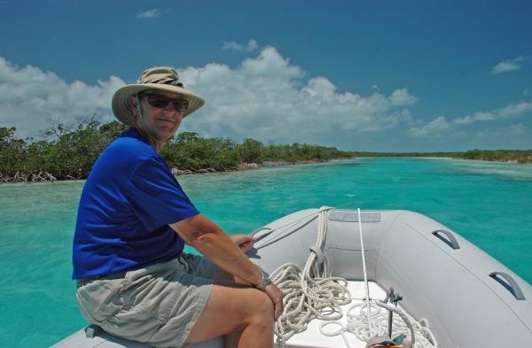 2010 05 03 dinghy jim RESIZE