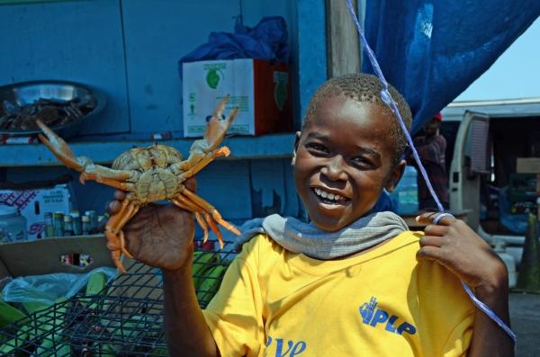 2012 04 12 boy in market RESIZE