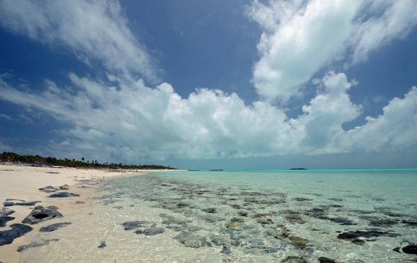 2012-05-01 ww beachscape RESIZE