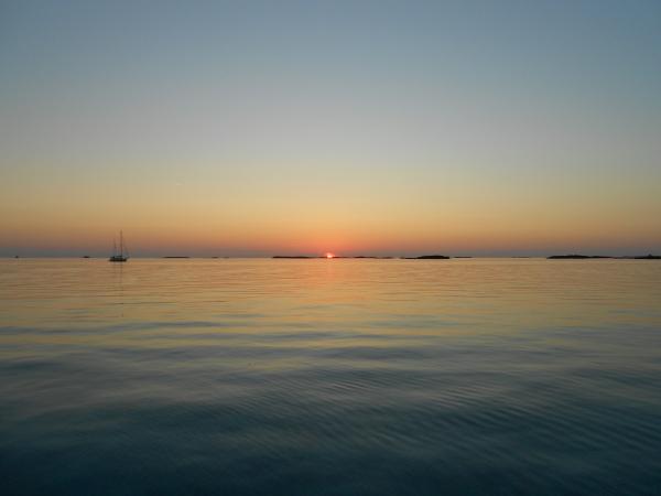 2012-05-06 big major sunset RESIZE