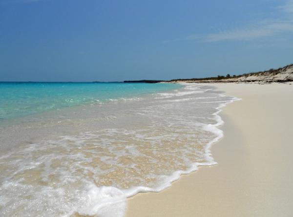 2012-05-10 honeymoon beach RESIZE