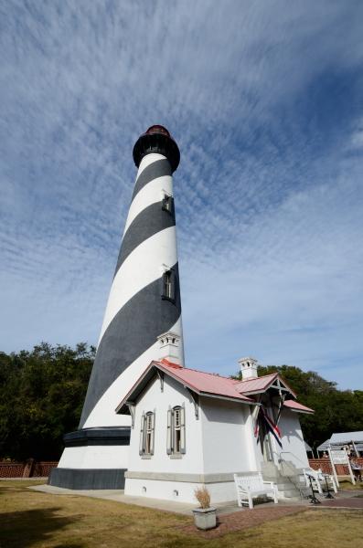 2012-11-13_571 st augustine lighthouse RESIZE