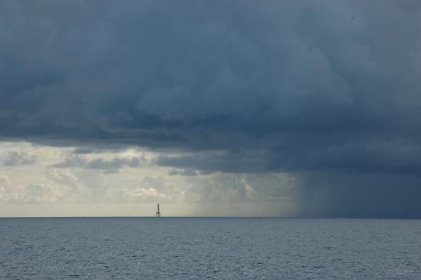 20121206 028 sombrero storm RESIZE