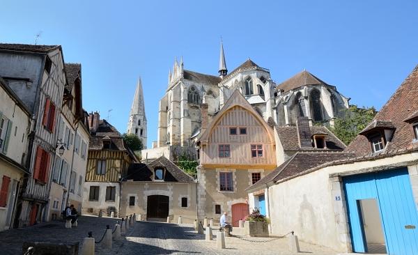 2012-09-06_317 auxerre scenic street RESIZE