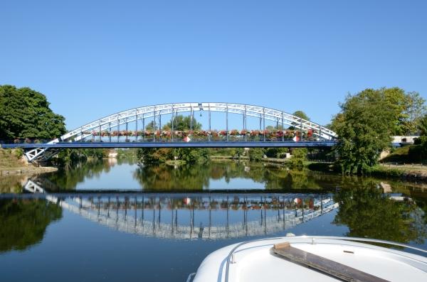 2012-09-09_448 bridge at monteneau RESIZE